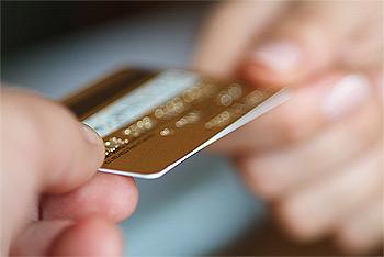creditos en efectivo sin recibo de sueldo españa