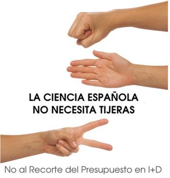 logo_recorte_ciencia
