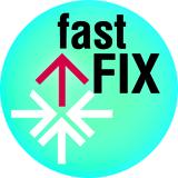 logoFastFix