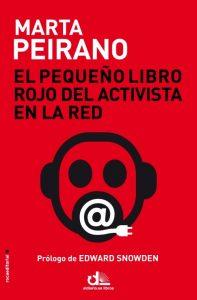 portada_el_pequeno_libro_rojo
