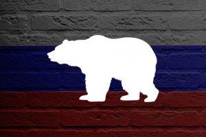 russian-malware-analysis-temp-770x513